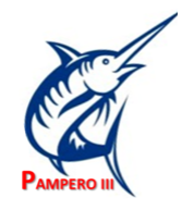 LOGO PAMPEROIII