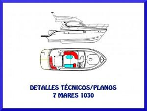detalles tecnicos1030