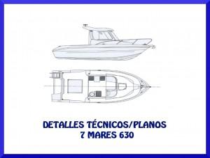 detalles tecnicos630