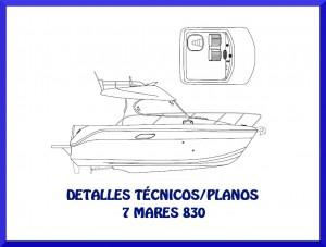 detalles tecnicos830