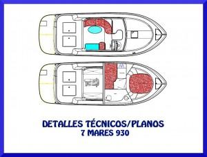 detalles tecnicos930