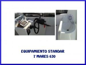 equipamiento630