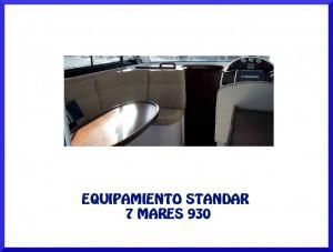 equipamiento930
